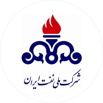 شرکت ملی نفت ایران