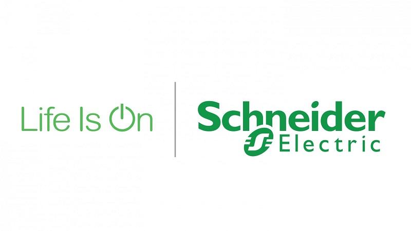 39210_en_d3154_41610_schneider-electriclogo