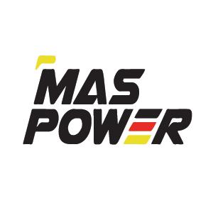 mas power
